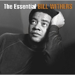Withers, Bill - The Essential (CD)