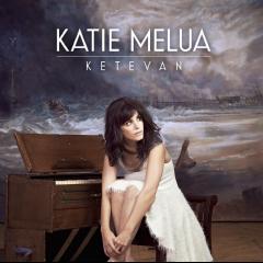Melua, Katie - Ketevan (CD)