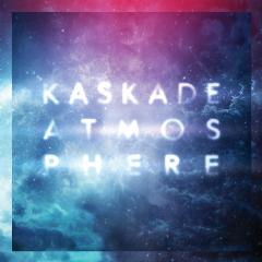 Kaskade - Atmosphere (CD)