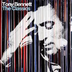 Bennett, Tony - The Classics (CD)