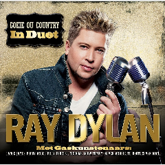 Dylan, Ray - Goeie Ou Country In Duet (CD)