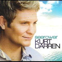 Darren, Kurt - Seerower (CD)