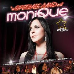 Monique - 'n Spesiale Aand Met Monique (DVD)