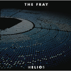The Fray - Helios (CD)