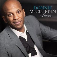 Donni Mcclurkin - Duets (CD)