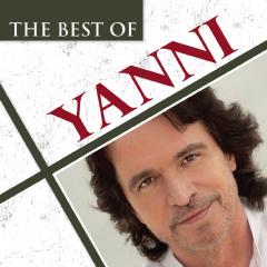 Yanni - Best Of Yanni (CD)