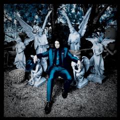 White Jack - Lazaretto (CD)