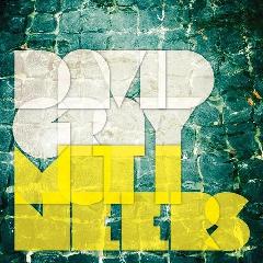 Gray, David - Mutineers (CD)