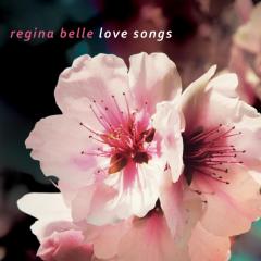 Belle Regina - Love Songs (CD)