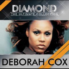 Cox Deborah - Diamond: The Ultimate Collection (CD)