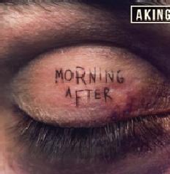 Aking - Morning After (CD)