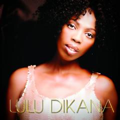 Dikana Lulu - I Came To Love (CD)
