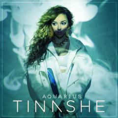 Tinashe - Aquarius (CD)
