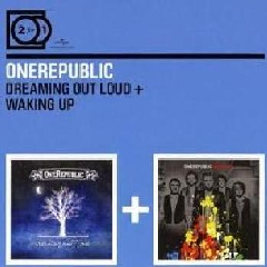 onerepublic - Dreaming Out Loud / Waking Up (CD)