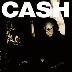 CASH JOHNNY - American V - A Hundred Highways