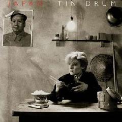 JAPAN - Tin Drum