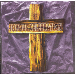 Joyous Celebration - Various Artists (CD)