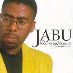 Jabu Hlongwane - Umbus'ozayo (CD)