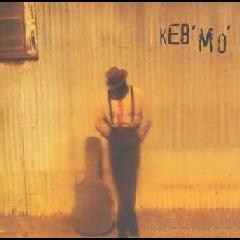 Keb Mo - Keb Mo (CD)