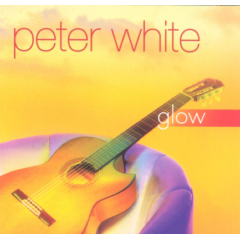 Peter White - Glow (CD)