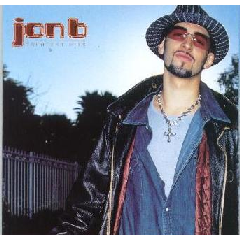 Jon B - Are U Still Down - Greatest Hits (CD)
