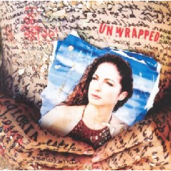 Gloria Estefan - Unwrapped (CD)