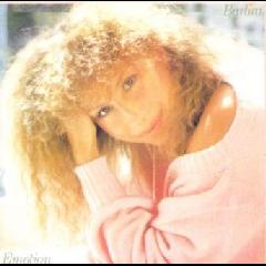 Barbra Streisand - Emotions (CD)