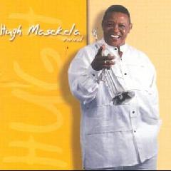 Hugh Masekela - Revival (CD)