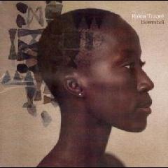 Rokia Traore - Bowmboi (CD)