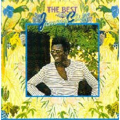 Jimmy Cliff - Best Of Jimmy Cliff (CD)
