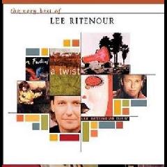 Lee Ritenour - Very Best Of Lee Ritenour (CD)