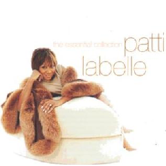 Patti Labelle - Essential Collection (CD)