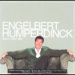 Engelbert Humperdinck - Release Me (CD)