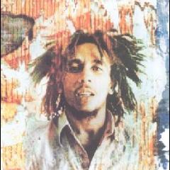 Bob Marley - One Love - Very Best Of Bob Marley + Bonus Disc (CD)