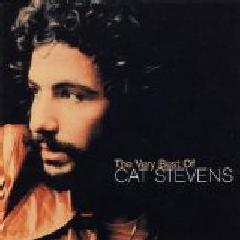 Cat Stevens - Very Best Of Cat Stevens (CD)