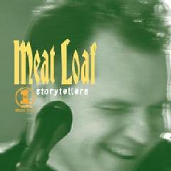 Meat Loaf - VH1 Storytellers (CD)