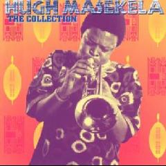 Hugh Masekela - Collection (CD)