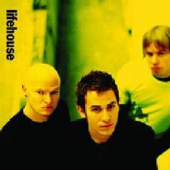 Lifehouse - Lifehouse (CD)