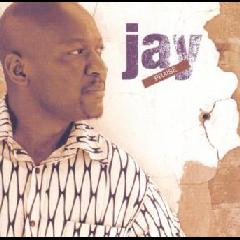 Jay Hlungwani - Praise (CD)