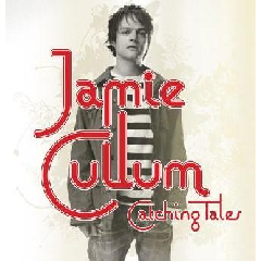 Jamie Cullum - Catching Tales (CD)