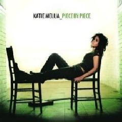 Katie Malua - Piece By Piece (CD)