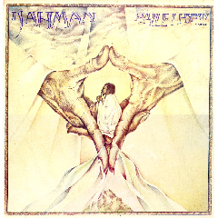 Ijahman - Hail I Hymn (Chapter One) (CD)