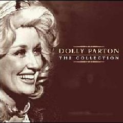 Dolly Parton - Collection (CD)