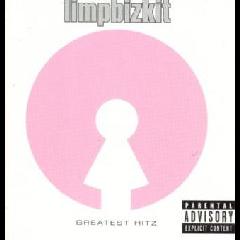Limp Bizkit - Greatest Hitz (CD)