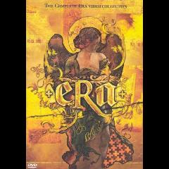 Era Eric Levi - Very Best Of Era (DVD)