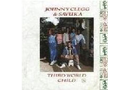 Johnny Clegg & Savuka - Third World Child (CD)