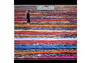 Johnny Clegg & Savuka - Cruel Crazy Beautiful (CD)