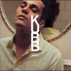 Kubb - Mother (CD)
