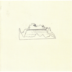 Jose Gonzalez - Veneer (CD)