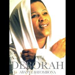 Deborah - Abanye Bayombona (DVD)